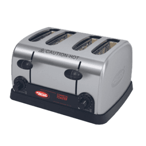 Toaster, Pop-Up