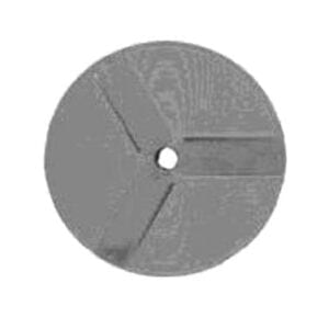 Food Processor, Disc Plate, Slicing