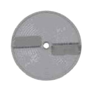 Food Processor, Disc Plate, Julienne