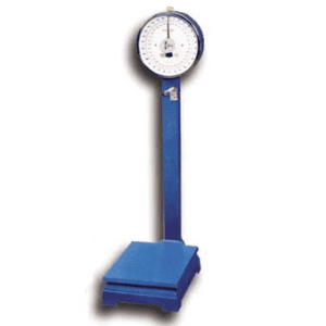 Scale, Receiving, Dial