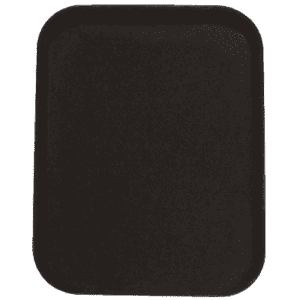 Serving Tray, Non-Skid